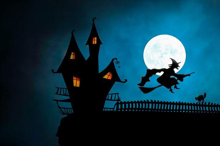 halloween-2893710__480.jpg