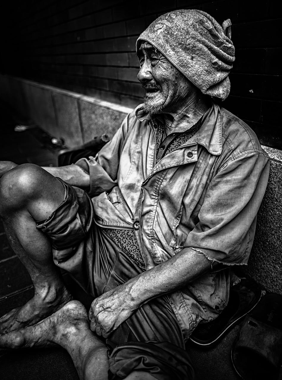 homeless-3760915_1280