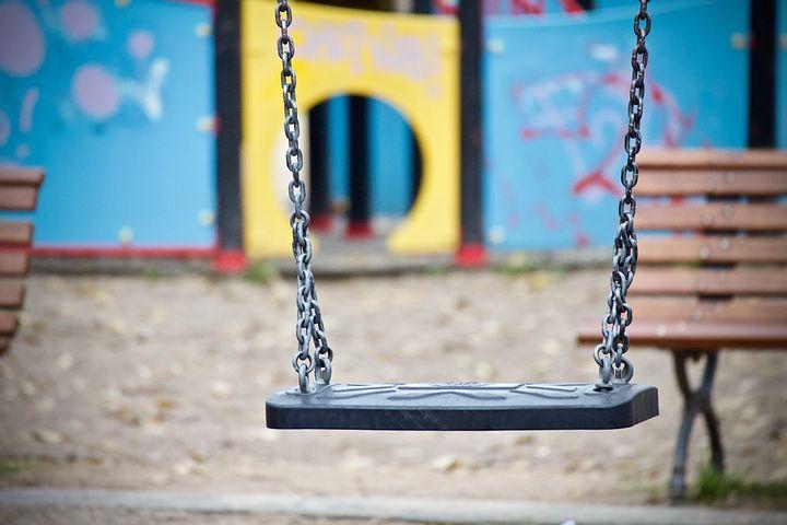 swing-3876779__480