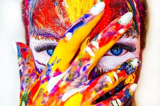 paint-2985569__340
