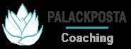 Palackposta Coaching